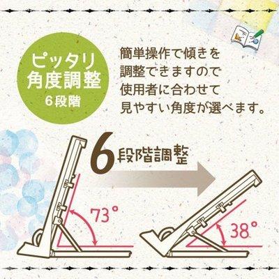 kyouzai-j_sonic-lv-7450_6[1].jpg